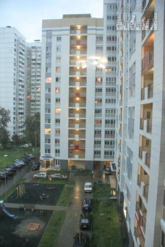 определить лучшие купить квартиру проспект маршала жукова 49 сервиса Юду
