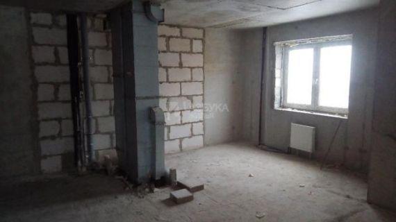 Частные объявления о продаже квартир в г.лобня авито г ангарск как подать объявление