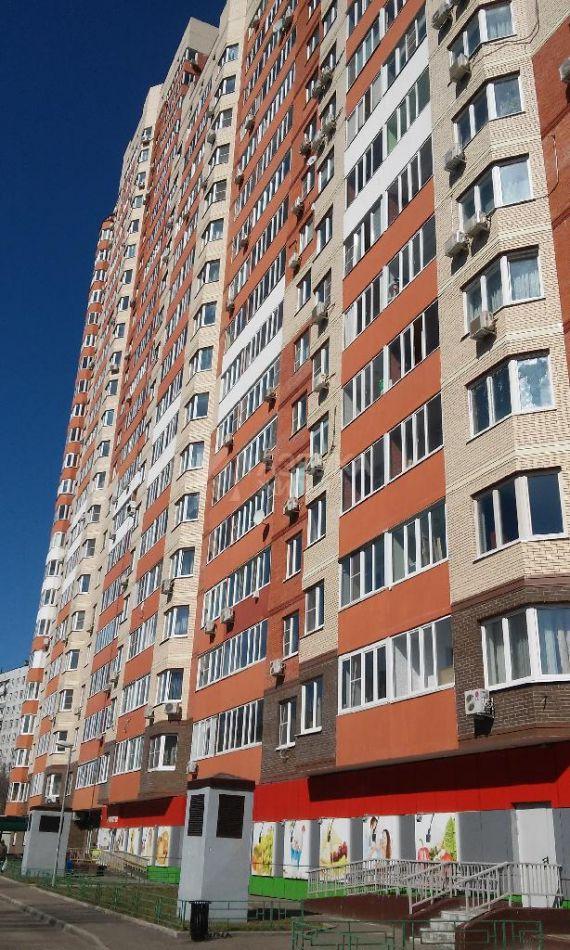 практически жк айлант веерная 6 магазинов России других
