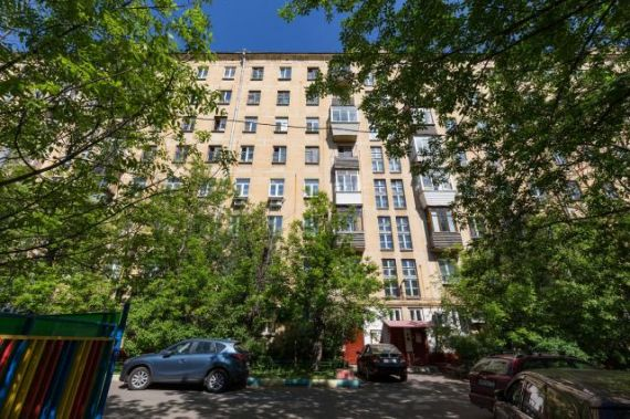 интерьера квартиры камера оноайн на улице куссинина дом 1 Карина Зверева
