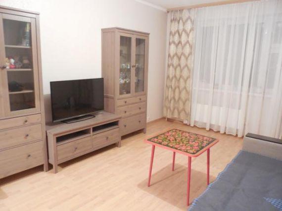 Продажа квартир в московской области частные объявления покупка земли разместить объявление