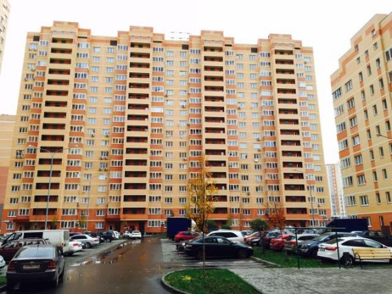 Куплю квартиру в москве без посредников частные объявления дать бесплатное объявление о продаже гаража в балашихе