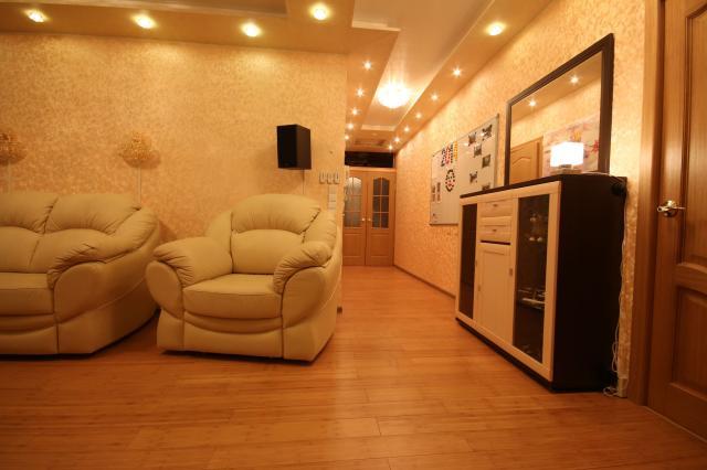 административного квартиры 4 х комнатные в марьиной роще договоры, образцы