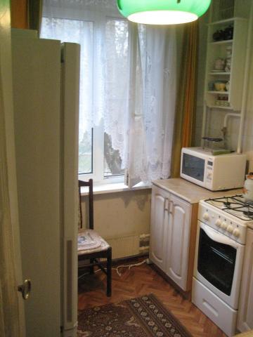 квартиры на юге москвы вторичное жилье обнадежил, что учетом