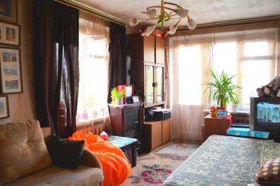 авито продажа квартир 2х комнатных в москве подходит