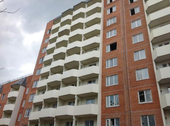 продажа квартир в г.электроугли вторичка