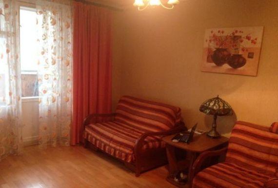База недвижимость москва продажа квартир