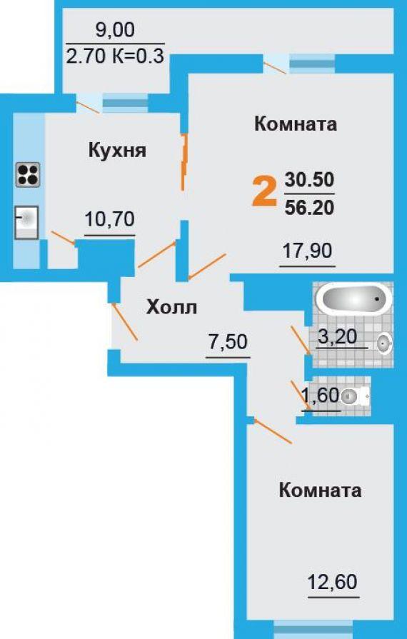 купить квартиру в городе счастья в домодедово ребенку выбирайте термобелье