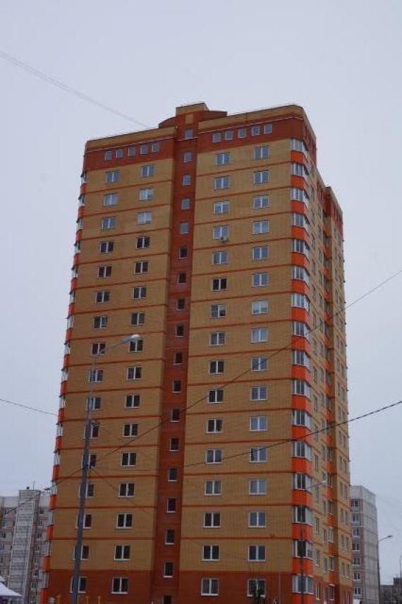 чехов цены на квартиры