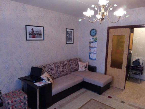 купить квартиру в москве в сао вторичка циан плесень бывает