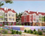 Коттеджные поселки частные объявления частные объявления продажа домов до 500тысяч рублей