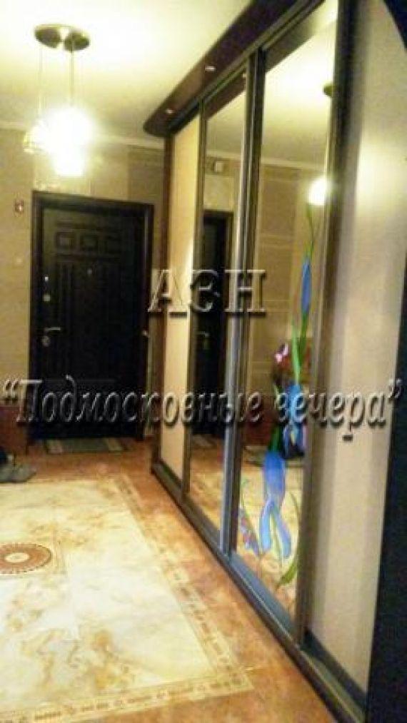 Квартиры в град московский цены вторичка
