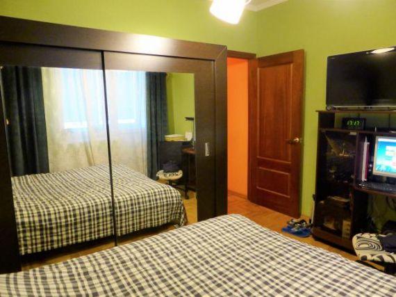одном снять квартиру на ленинском проспекте недорого цены Как правильно хранить