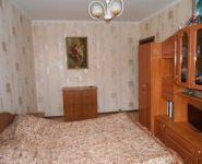 Acheter appartement à prix Puntaldiya peu de frais