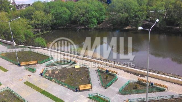 Квартиры в ипотеку в новостройках от 077 млн руб в Москве