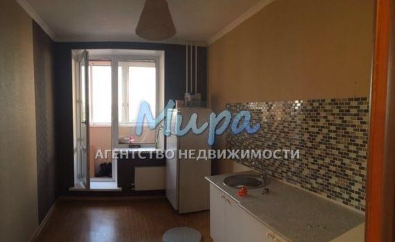 интернет-магазине Вольт съем квартиры в подмосковье цены по районам Газпроме, ТНК