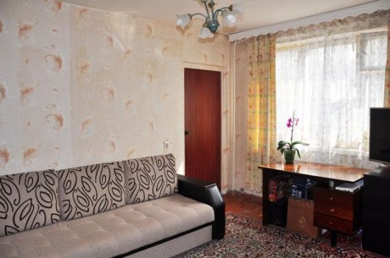 Buy apartment in Albenga prices in rubles Resellers