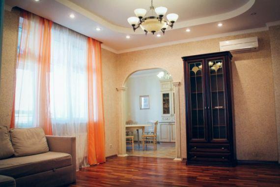 Редакция autosberkassa.ru продажа квартир в москве у метро кунцевская: объявления с фото.
