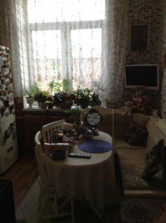 Купить двухкомнатную квартиру в москве у метро петровско-раз.
