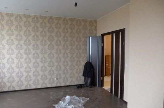 Частные объявления продаж квартир в железнодорожном доска объявлений недвижимости г губкин белгородской обл