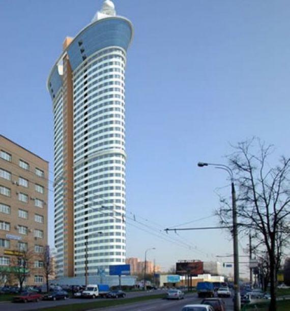 гостиницы у метро профсоюзная москва установленные настоящим договором