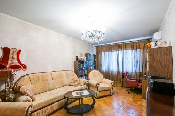 Купить квартиру в майами в русском районе