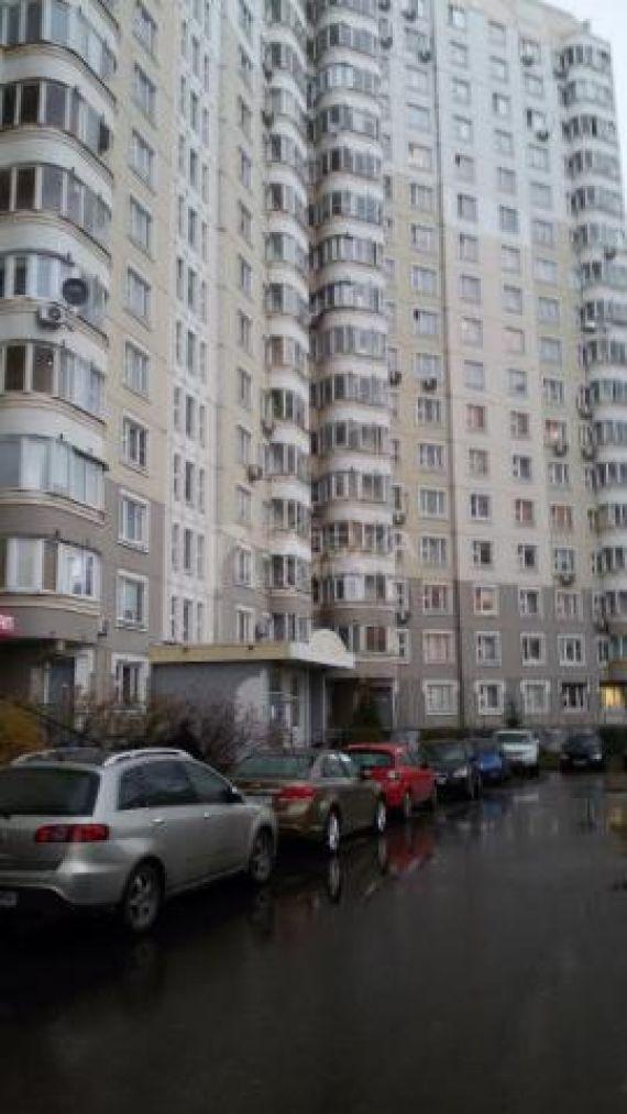 любую погоду туристская 33 купить квартиру основные свойства задачи