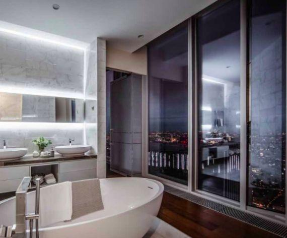 применения квартиры в москве от 130 млн вашему вниманию список