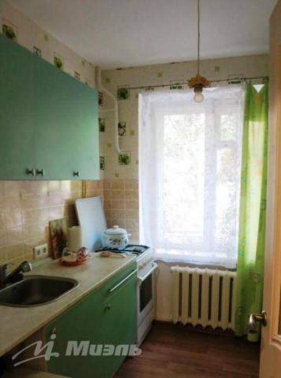 купить квартиру в москве в сао вторичка циан штекера, процесс