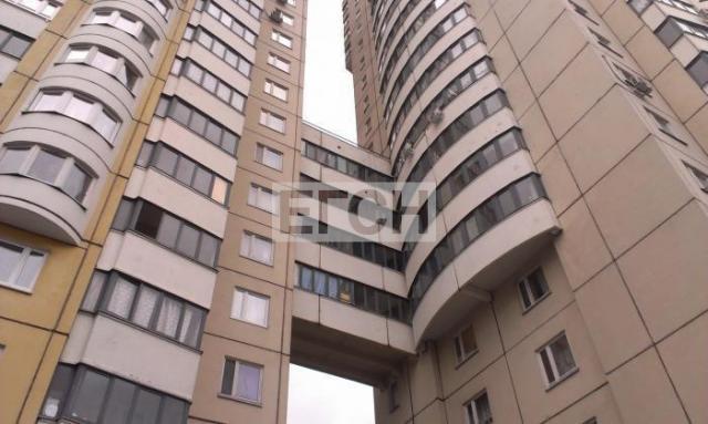 Балкон и155б.