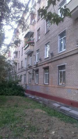 Цены варшавское шоссе дом 70к1 в москве , купить квартиры #6.