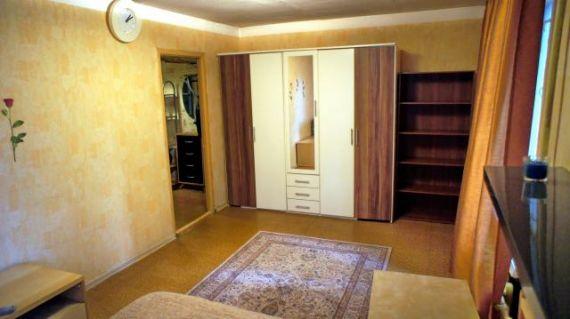 В итоге квартиры в новостройках от застройщика даже с таким удачным местоположением становятся все более доступными.