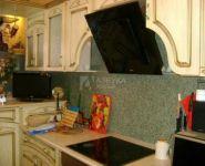 Отремонтировать стиральную машину Строительная улица (рабочий поселок Киевский) ремонт стиральных машин метро рижская