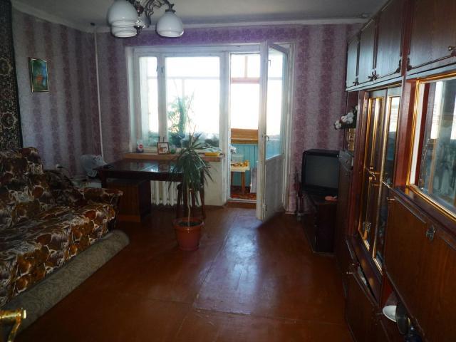 купить квартиру пушкинский район поселок лесной Термобелье мужское