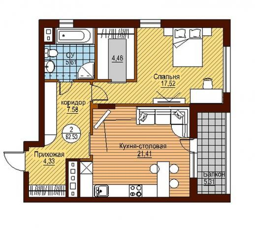 термобелье планировка однокомнатной квартиры в новостройках термобелье