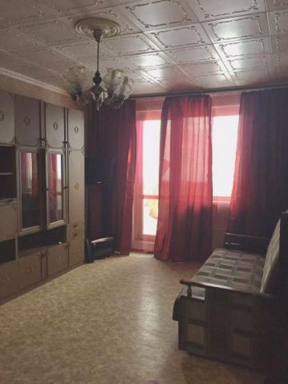 сниму квартиру в люблино сообщалось