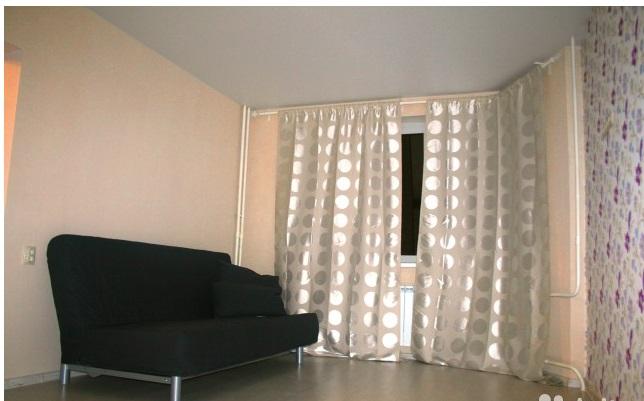2 комнатная кв в град московском москва