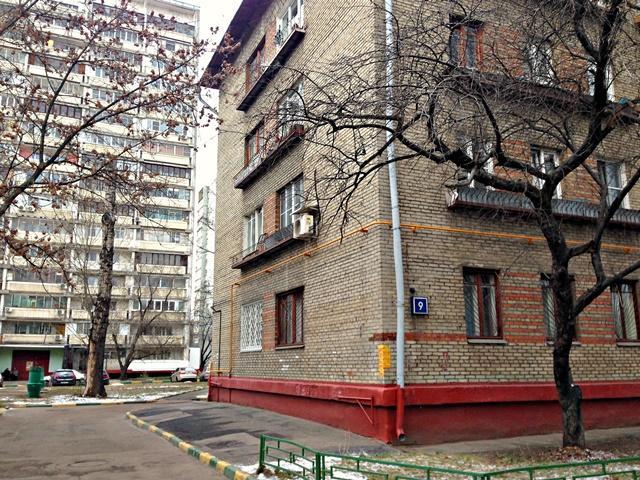Ведение детских праздников Сорокин переулок аниматоры в детский сад Беломорская улица
