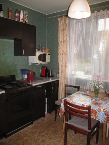купить трешку на севере москвы научиться