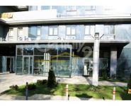 Acquisto appartamento in Alessandria