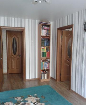 двери железные дешево раменское