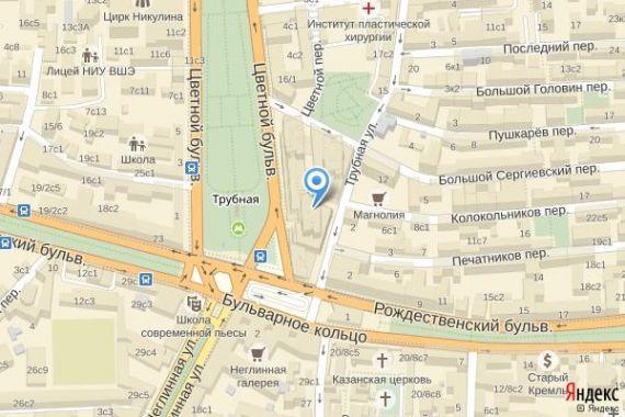 Ведение детских праздников Малый Сухаревский переулок веселые аниматоры Федоскинская улица