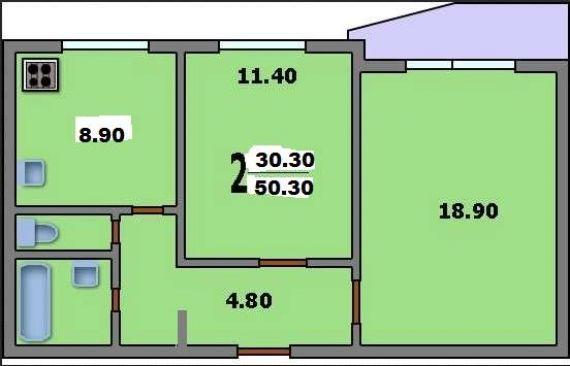163-big_153.jpg - тепло дома: сколько это стоит?.