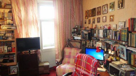 отчетность в москве авитгикупить москве комнату купить комнату интерьерных работ