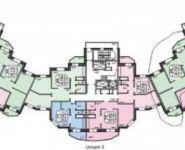 Жители смольная дом 61 корпус 1 на карте москвы сверху видно все