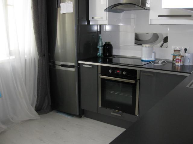 Продажа 2 комнатной квартиры, г. мытищи, ул. борисовка, дом .
