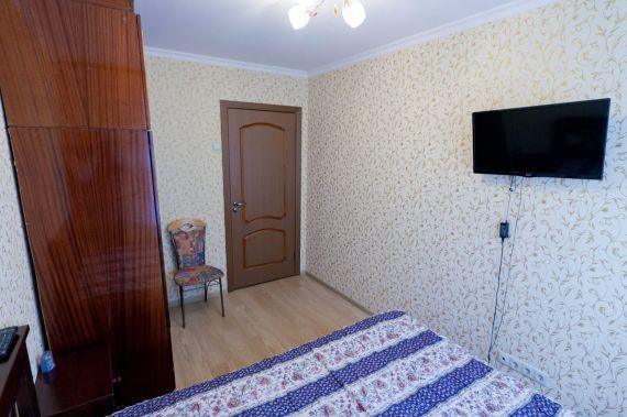 Купить квартиру в москве первомайская