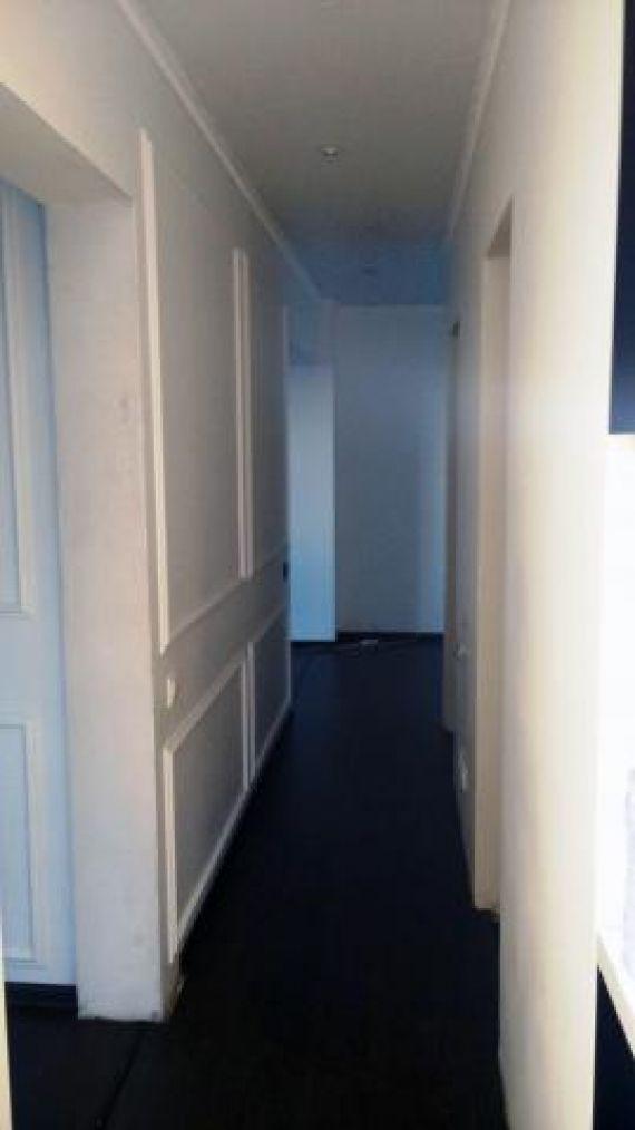 Продам двухкомнатную квартиру 69м2 метро университет на прос.