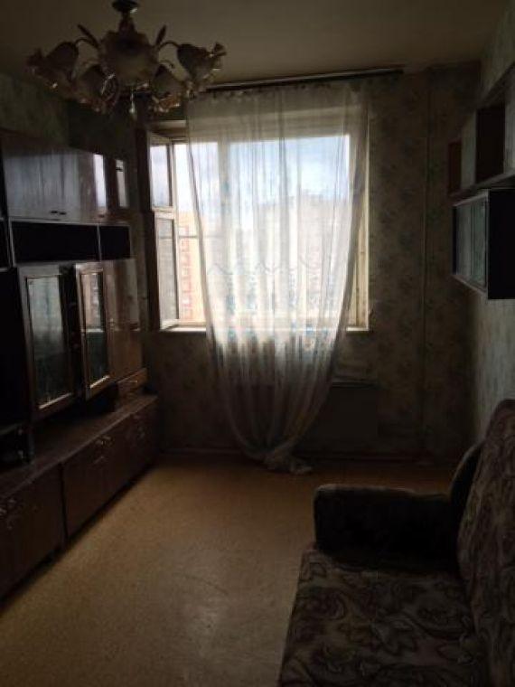 Москва перерва дом 49 корпус 1 квартира