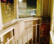 Фотографии двухкомнатной квартиры на продажу в балашихе по а.